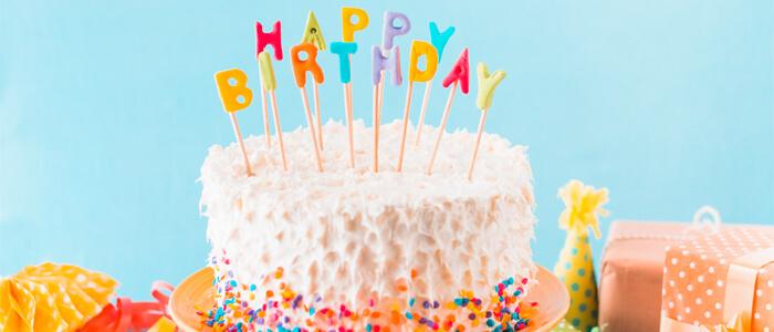 Születésnap, jaj de jó!!!