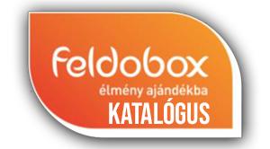 Kattints ide a Feldobox programfüzetért!